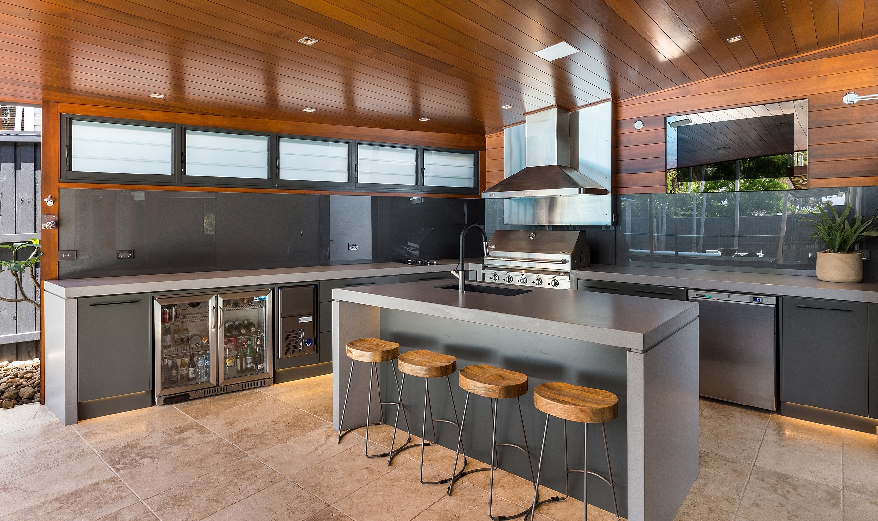 Custom Joinery Design Gallery Perfect Kitchens